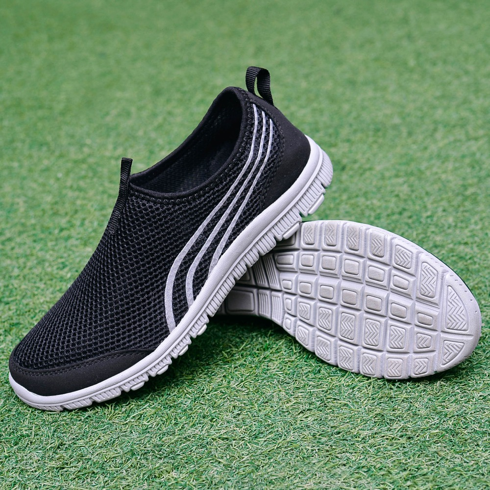 2016 hot sale fashion shoes unisex casual flat zapatillas basket femme shoes super cool female sapatos - Basket Femme Color