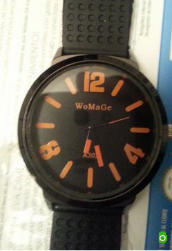 5 colors Wholesale New high quality silicone watch men women dress quartz wrist watch RQ103<br><br>Aliexpress