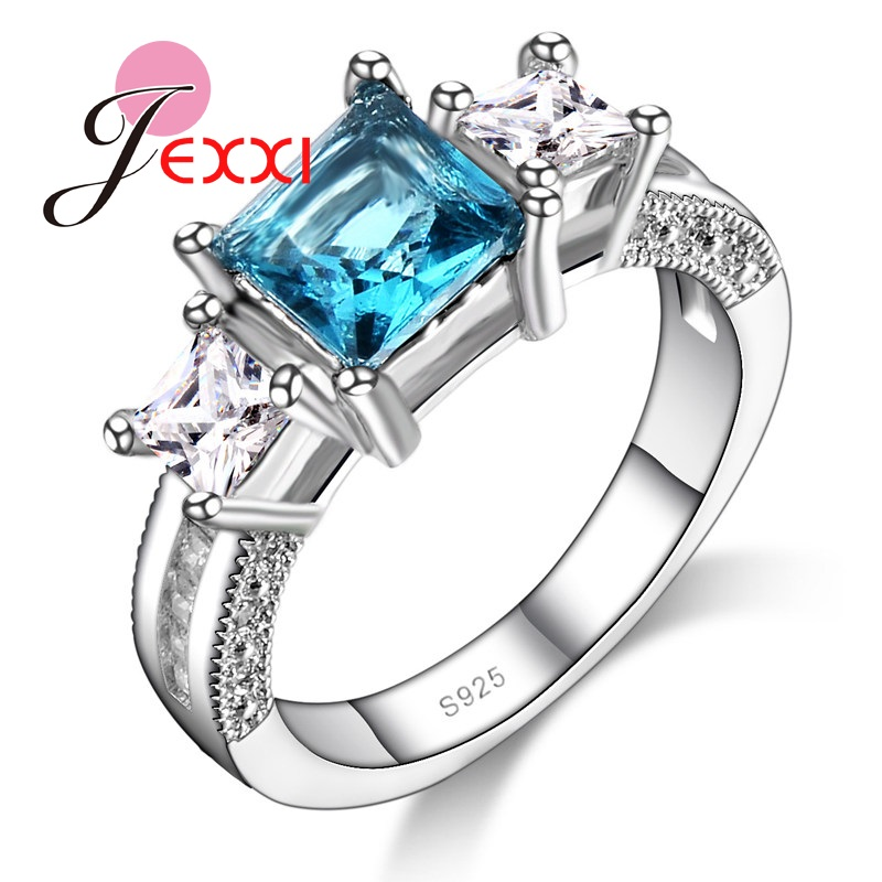 online get cheap beautiful promise rings. Black Bedroom Furniture Sets. Home Design Ideas