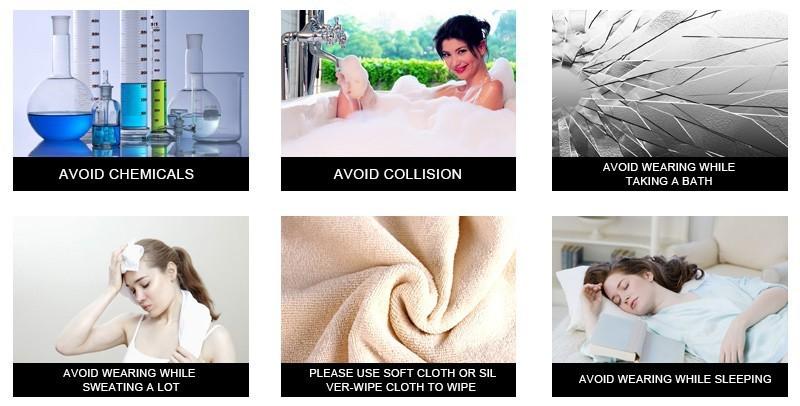 2016Hot продажи дубай 18 К золото платформа Способа Высокого качества комплект ювелирных изделий Африки свадебные женщины ювелирные изделия набор серьги