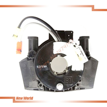 New Clock Spring Airbag Spiral Cable Sub-Assy For Nissan Versa 350Z Murano Pathfinder Xterra Qashqai 25560-JD003 25560JD003(China (Mainland))