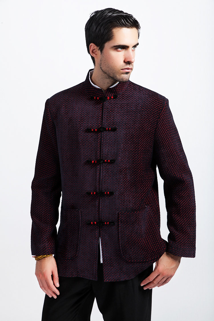 Find great deals on eBay for corduroy jacket. Shop with confidence.