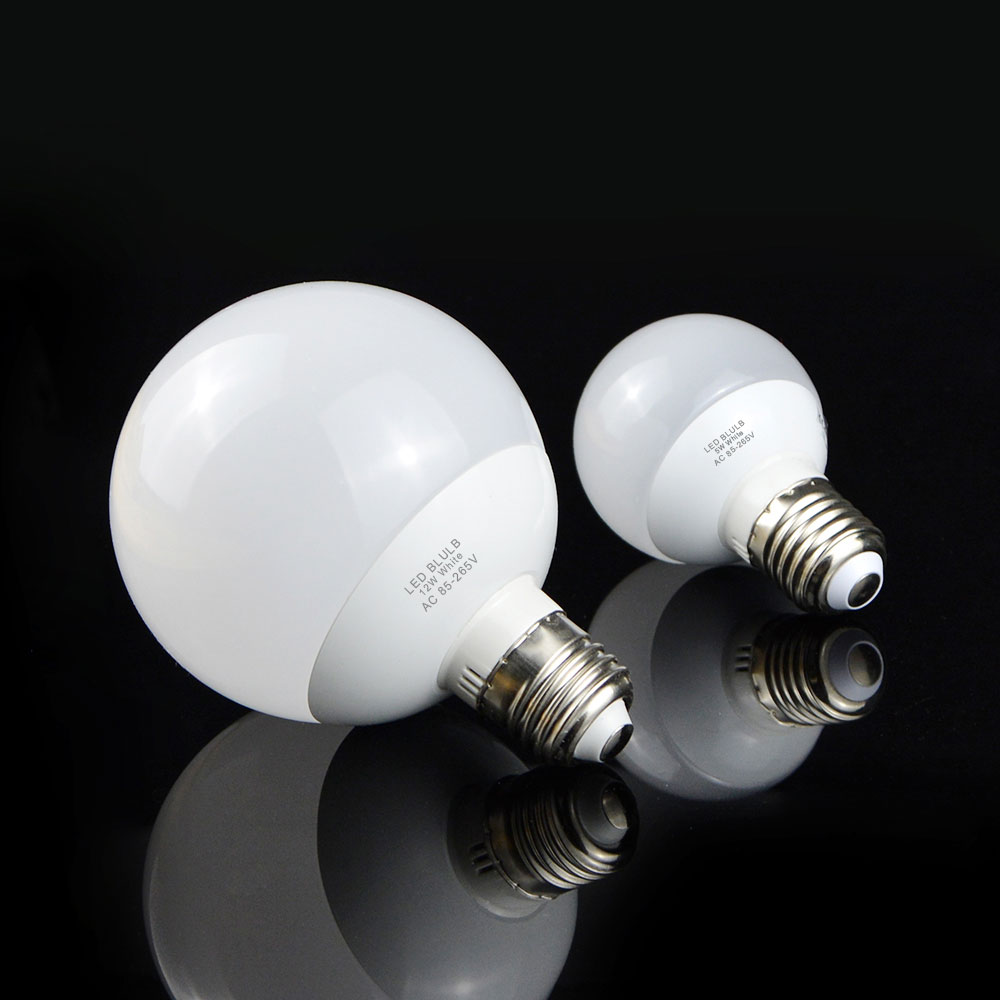 online buy wholesale 100 watt led bulb from china 100 watt led bulb wholesalers. Black Bedroom Furniture Sets. Home Design Ideas