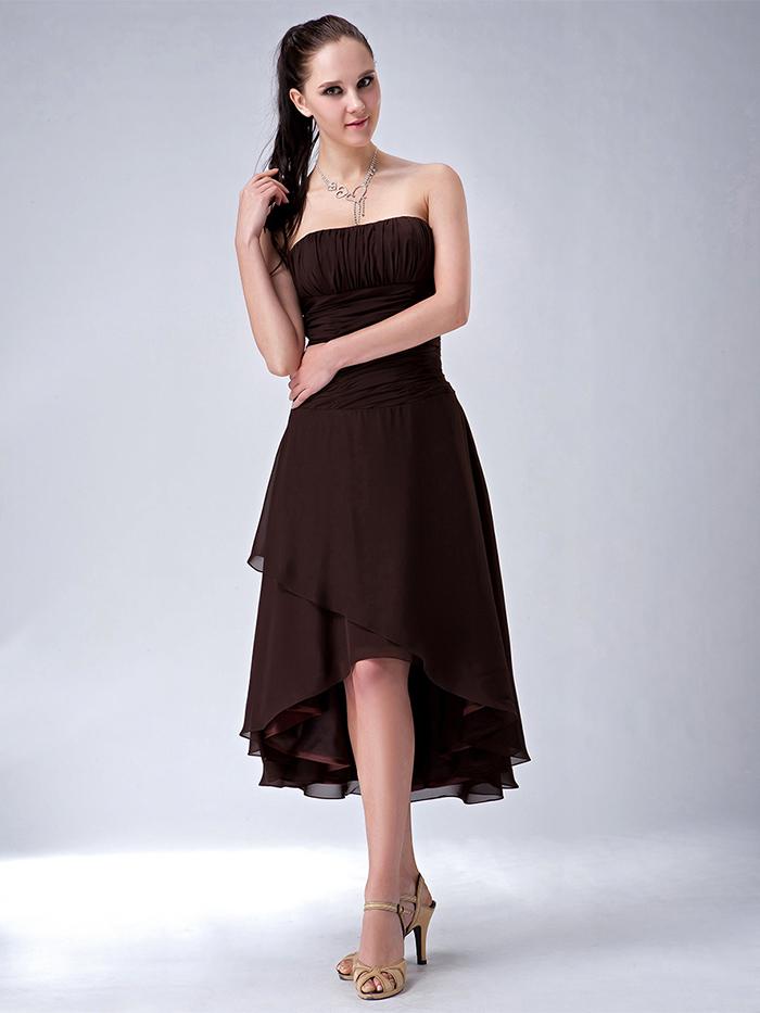 robe de soir e informelle promotion achetez des robe de