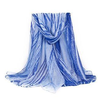 2015 New Autumn Women's polyester scarf,chiffon stoles,Plain hijab,soild brand scarf,polyester hijab,head wraps,chiffon cape(China (Mainland))