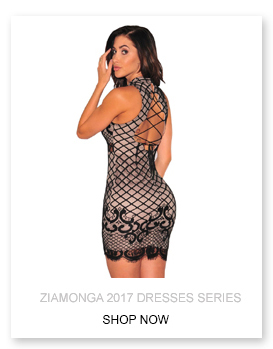 httpswww.aliexpress.comitemHigh-Quality-Women-Backless-Mini-Short-Lace-Dress-Elegant-Evening-Party-Sexy-Dress-Elegant-Casual-Bandage32711340235.html