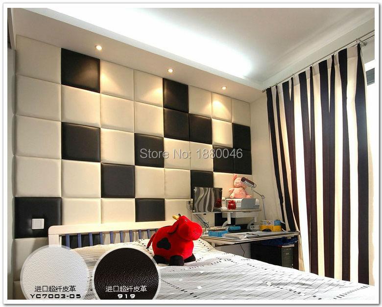 Online kopen wholesale akoestische stof muur uit china akoestische stof muur groothandel - Wallpaper voor hoofdeinde ...
