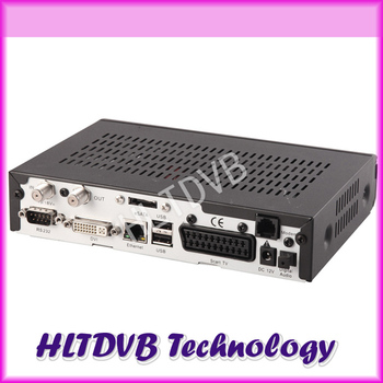 Satellite TV Receiver dm800 HD DM800HD PRO Set Top Box DM 800hd Alps M Tuner DVB 800HD PVR DHL/EMS Free Shipping