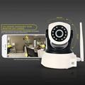 720P Wireless IP Camera wifi security video surveillance camera ip Night Vision Webcam Pan Tilt CCTV