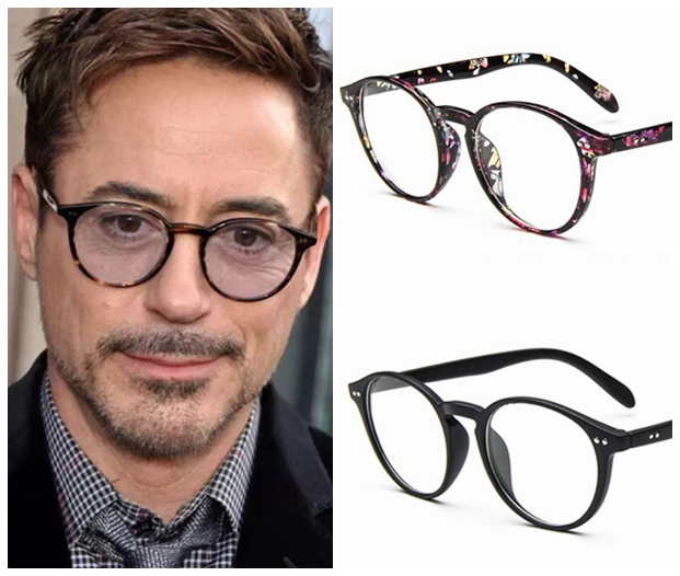 mens eyeglasses styles 2016 Global Business Forum - IITBAA