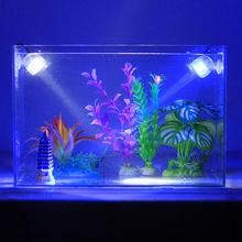 Вырасти Подсветка  от Shen Zhen Future LED Light Technology CO.,Ltd артикул 32435858764