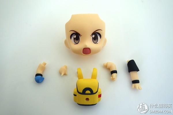 NEW scorching 10cm 4pcs/set Pikachu Ash Ketchum Charmander motion determine toys assortment christmas toy doll