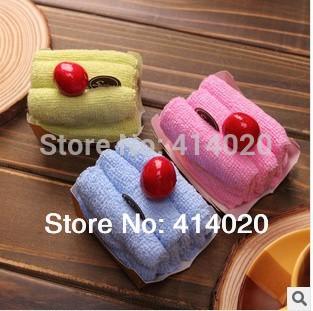online kaufen gro handel handtuch klapp tiere aus china handtuch klapp tiere gro h ndler. Black Bedroom Furniture Sets. Home Design Ideas