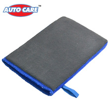 Auto Care Magic Car Washing Clay Mitt Car Wash Clay Gloves Clay Bar Clay Towel For Car Detailing & Polishing(China (Mainland))