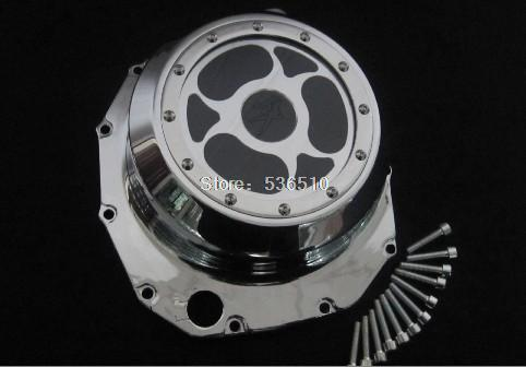 Stator Engine Cover fit Suzuki GSX R1300 1999 - 2013 Covers