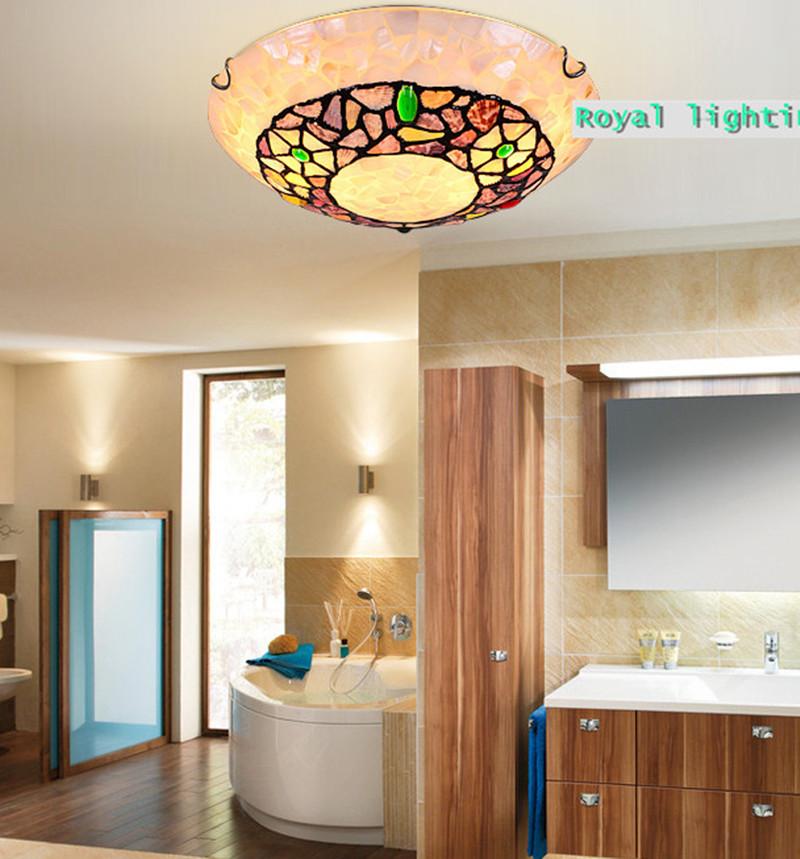 Halogène Plafond Luminaires-Achetez des lots à Petit Prix ...