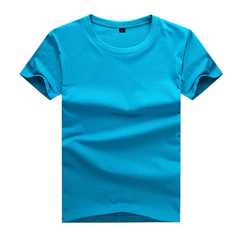 Online Buy Wholesale Plain Colored Shirts From China Plain