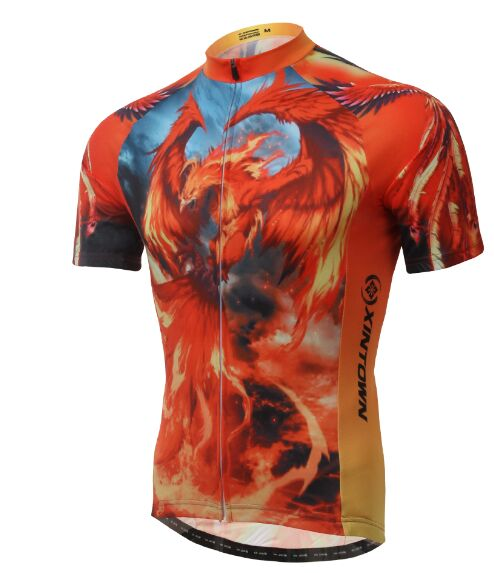 XINTOWN 2016 Man Cycling Jersey Short Sleeve Jersey 17 Types Bike Bicycle Clothing For Spring Summer Autumn CC0332<br><br>Aliexpress