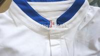 высокое качество Джерси Футбол Роналду мира Кубок camisa сорочки
