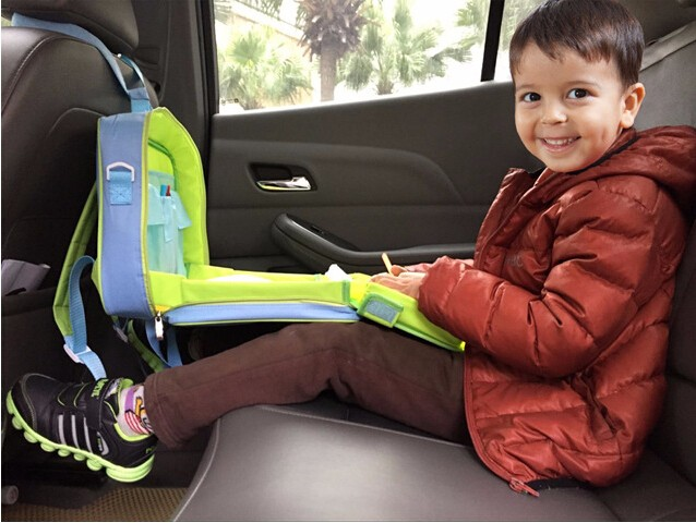 Resultado de imagem para Brinquedos  criança viagem de carro