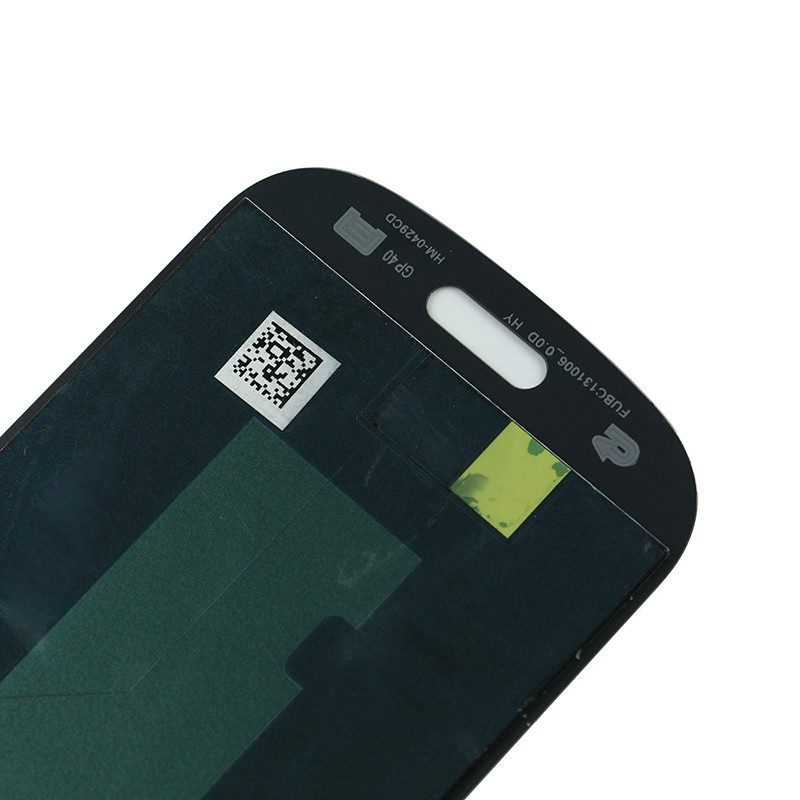 for samsung galaxy express i8730 lcd touch screen