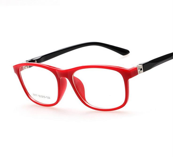 2015 TR90 children optical frame eyewear wholesale eyeglasses 7 ...