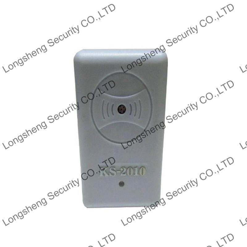 Mini 5-150 square DC12V Power Audio Wide Range Microphone Sound Pick up Device for CCTV DVR System<br><br>Aliexpress