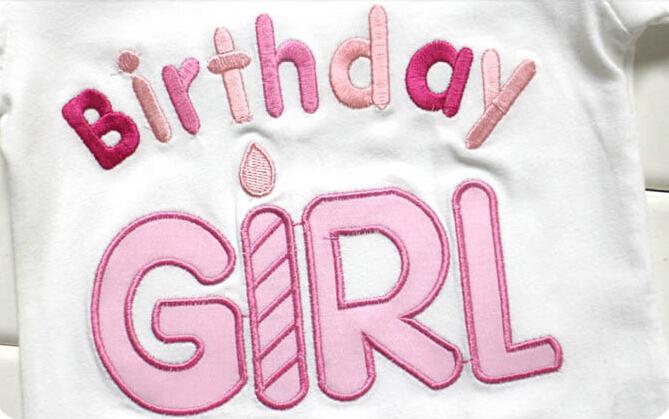 Girl-1-3.jpg