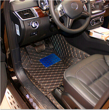 Buy Good carpets! Custom special car floor mats for Suzuki Grand Vitara 5doors 2015-2007 waterproof durable carpets,Free shipping for $182.92 in AliExpress store