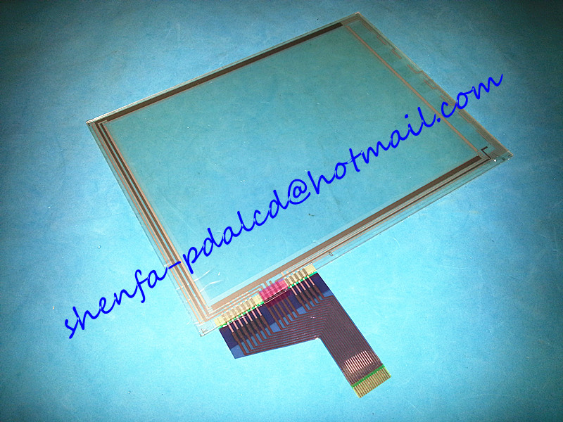 UG330H-VS ,FOR touch panel ,LCD display screen,Touch screen monitor kit, touch overlay, New and Original shenfa(China (Mainland))