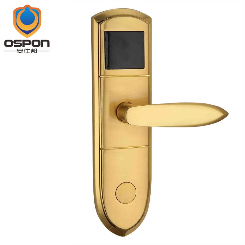 keyless hotel lock<br><br>Aliexpress