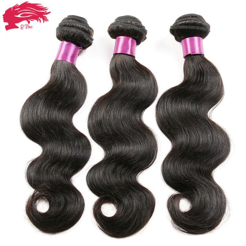 Cheap Brazillian Virgin Hair Body Wave 3 Bundle 7a Grade Brazilian Virgin Hair Body Wave Brazilian Hair Weave Bundles Brazillian<br><br>Aliexpress