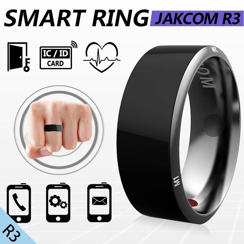 Jakcom Smart Ring R3 Hot Sale In Electronics Solar Energy Systems As Portable Solar System Solar System 100W Painel Solar Casa(China (Mainland))