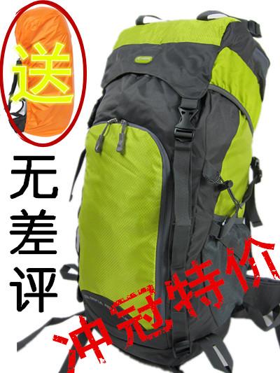 Здесь можно купить  Outdoor backpack double-shoulder 60l mountaineering bag travel backpack double-shoulder travel bag outdoor bag double-shoulder  Камера и Сумки