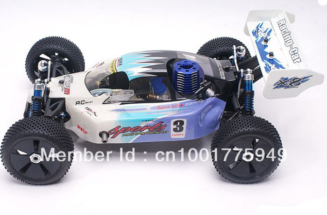 rc nitro hawk with 748052847 on 4chskyhatwel furthermore Free Plans in addition Serpent Natrix 748 Nitro Touring Car 5 as well Rc83 furthermore Victory Hawk 1 10 Vh L1 Rc Nitro Gas 2 Speed Gearbox Gp 18 Engine 4wd Rtr Racing Truck.