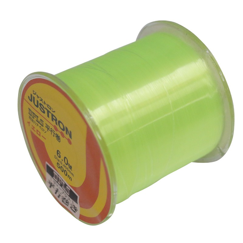 New Brand Nylon <font><b>Fishing</b></font> Line Series Super Strong <font><b>Fishing</b></font> Line Multifilament <font><b>Fishing</b></font> Tape Monofilament <font><b>Fishing</b></font> Accessories