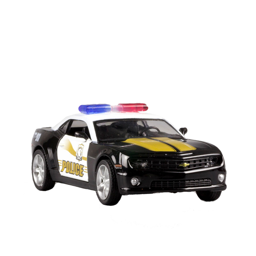 Toy Police Cars : Popular cars police car buy cheap lots