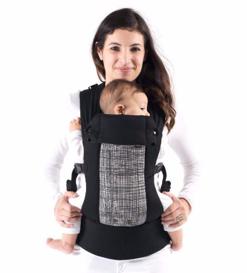 beco baby carrier 100% Cotton canguru para bebes carrying child bebe conforto ergonomic 360 3-30 months