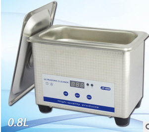 ultrasonic jewelry cleaner / glass cleaner / dentist application(China (Mainland))