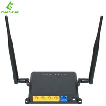 802.11b/g/n 300Mbps MT7620A OpenWrt WiFi Wireless Router built-in MiNi PCI-E Slot Support 3G/4G/AC mode (need to add the module)
