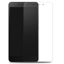 Xiaomi Redmi Note 2 tempered glass 100% Original High Quality Screen Protector Film Accessory For Xiaomi Hongmi Note2 Cell phone