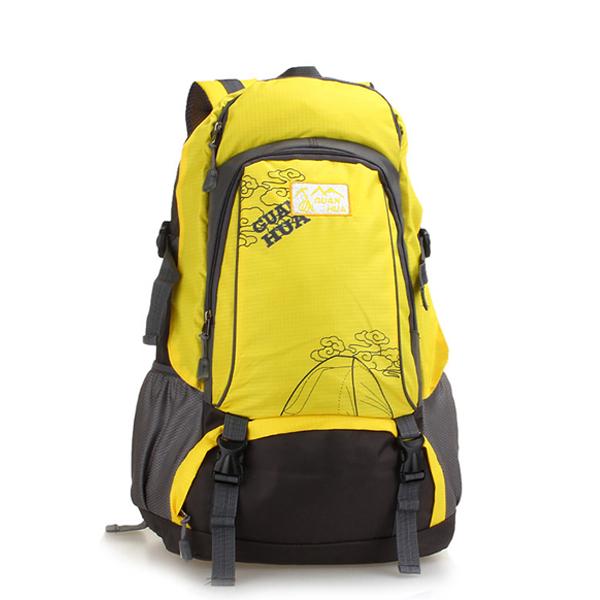 sports bag men women outdoors camping bag sports Hiking bag waterproof travel backpack school backpack bags Z5 free shipping(China (Mainland))