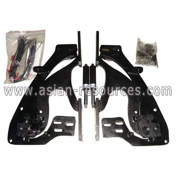 Wholesale,Free Shipping CHRYSLER| Special Lambo door | vertical door kit | Direct bolt on kits