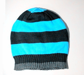 Hot Sell Baby Infant Toddler Children Beanie Hat Warm Winter Cool Boys Girls Cap Knitting Wool(China (Mainland))
