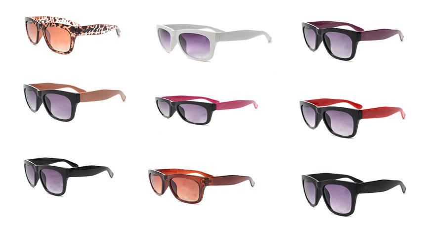 Original Summer Cycling Eyewear High Quality Mens/Women Leisure Eyewear Unique Outdoor Sports Sunglasses(China (Mainland))