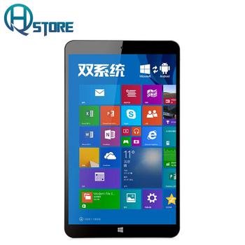 825wireless Original Onda V891 Dual Boot Tablet PC Intel Z3735F Quad Core 8.9 Inch 1280x800  2GB 32GB HDMI
