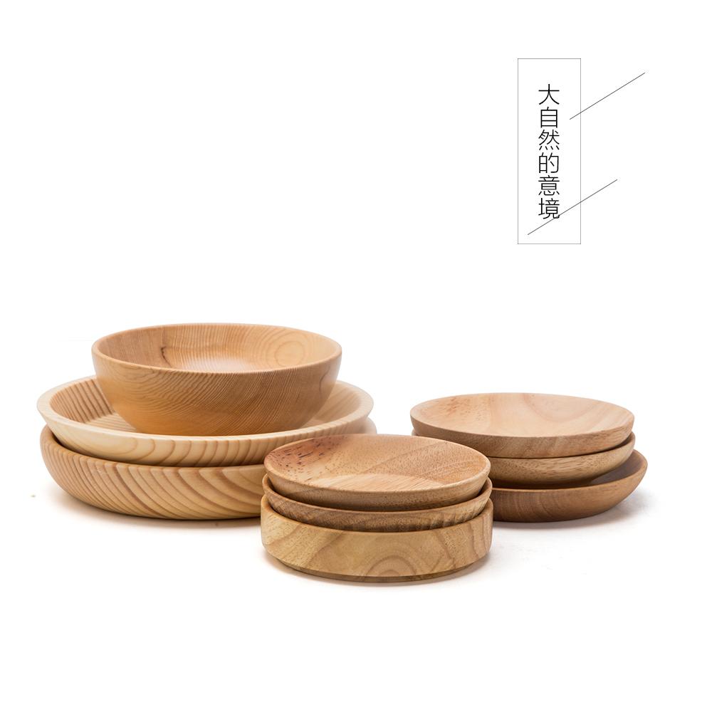 Vergelijk prijzen op plate wood   online winkelen / kopen lage ...