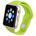 T2 Smart watch for android support Whatsapp SIM TF pedometer sport bluetooth push for xiao mi