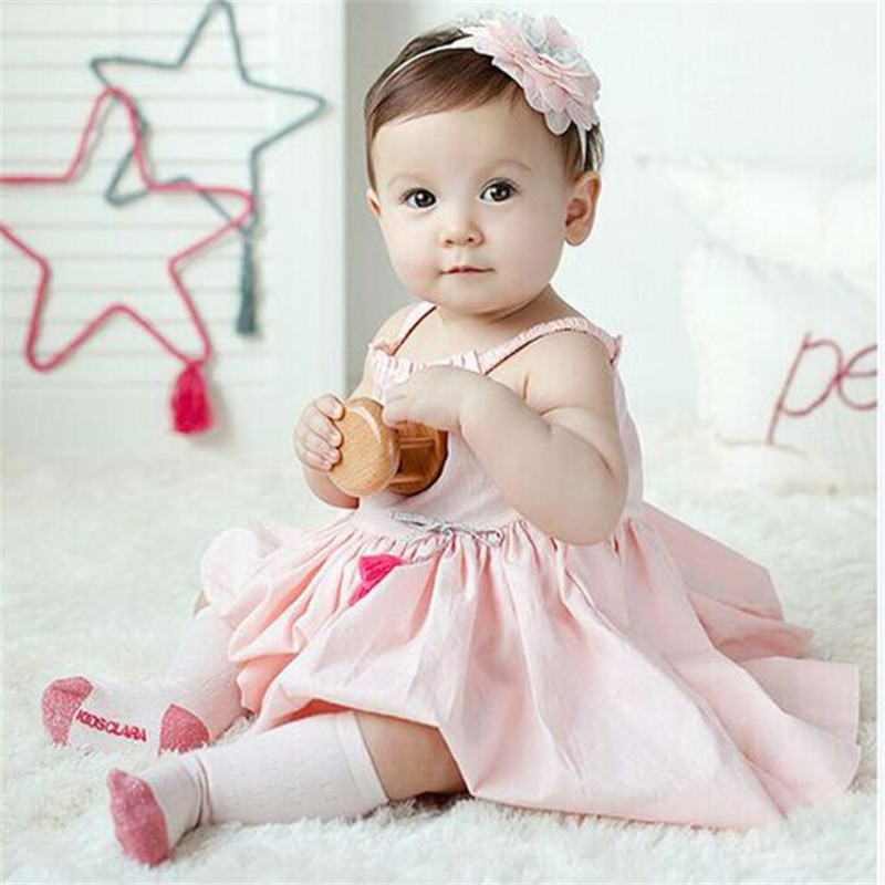 A summer baby girl name originating from Latin, the name is the female version of Leo in French. It also has other variations including Leona, Leon and Lionell giving you many choices to name your summer baby girl.