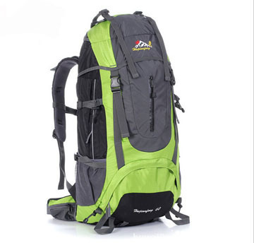 Popular Best Hiking Backpack Brands-Buy Cheap Best Hiking Backpack ...